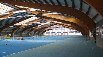 sportcenter-thalmatt-klein