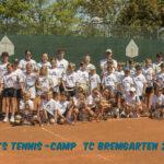 Ronis Camp 2020 Bremgarten01