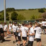 Ronis Camp 2020 Bremgarten06