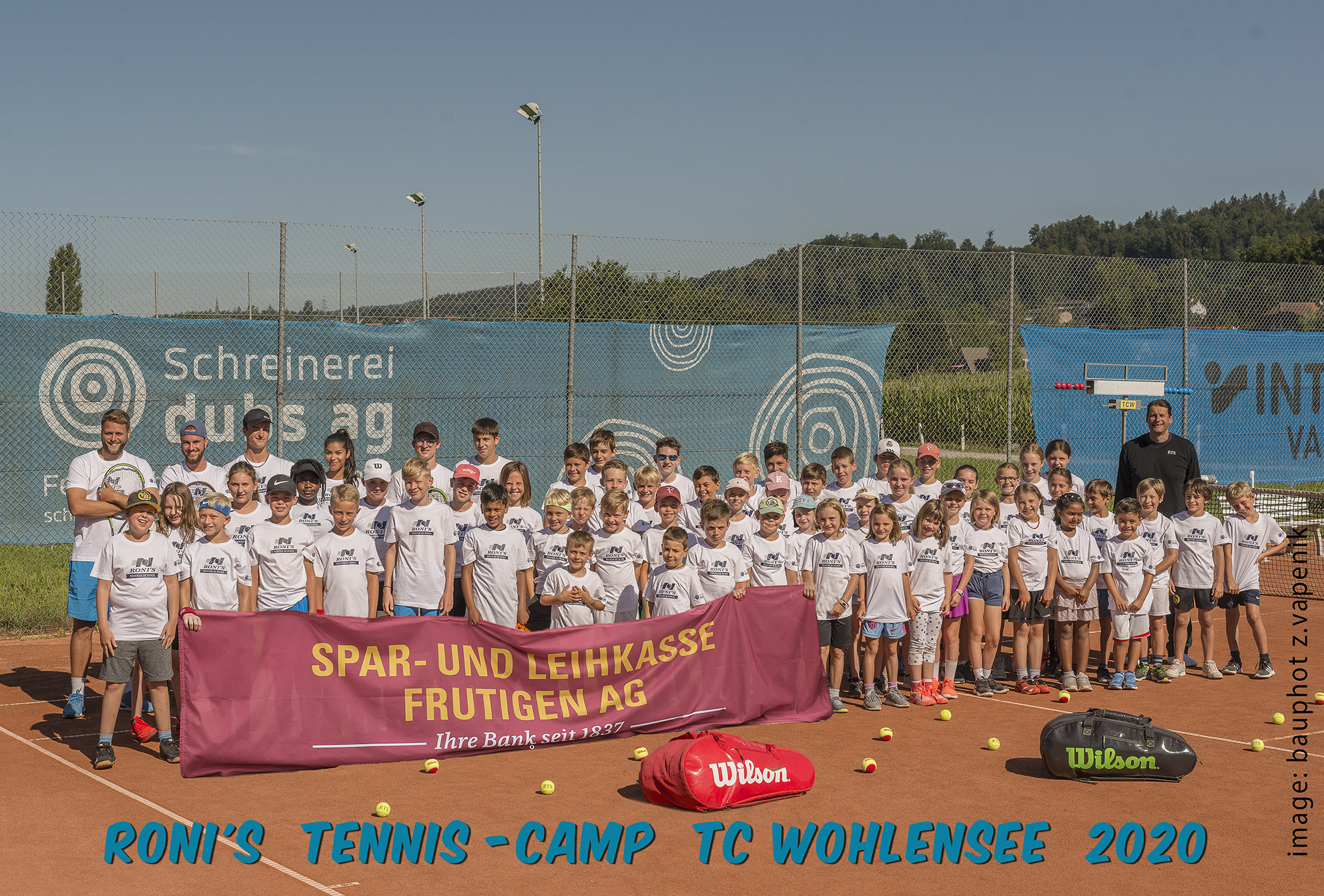 Ronis Camp 2020 Wohlensee00