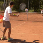 Ronis Camp 2020 Wohlensee01