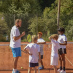 Ronis Camp 2020 Wohlensee18