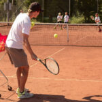 Ronis Camp 2020 Wohlensee21