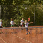 Ronis Camp 2020 Wohlensee25