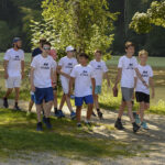 Ronis Camp 2020 Wohlensee28